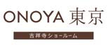 ONOYA東京